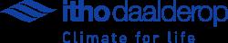 Daalderop-logo