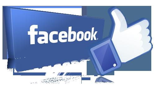 facebook-arno-bakker